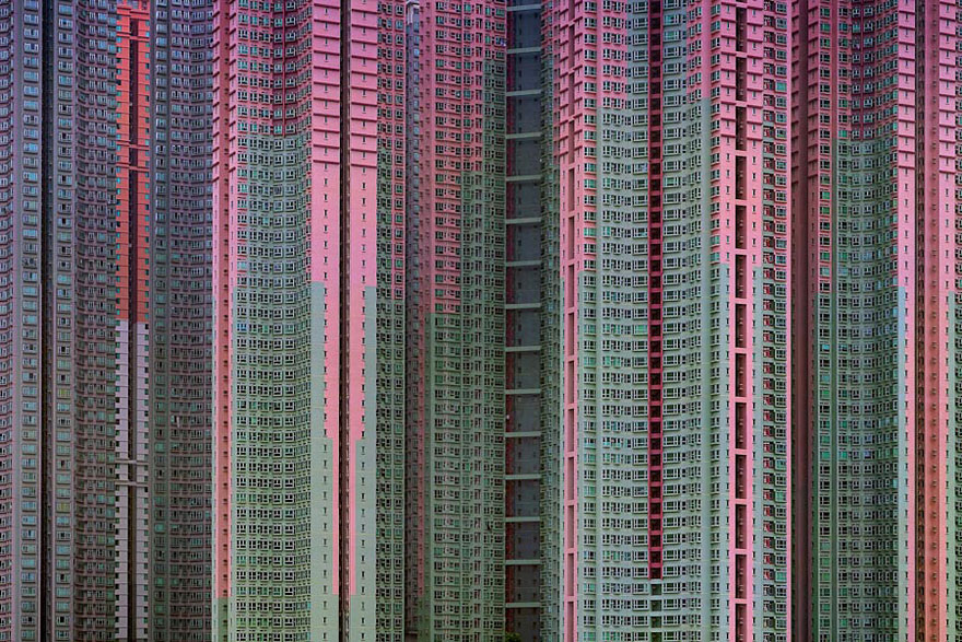 architecture-of-density-hong-kong-michael-wolf-1-great-atmosphere