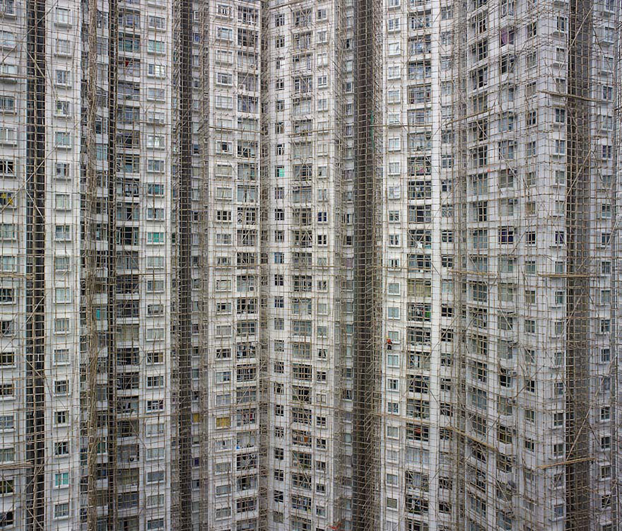 architecture-of-density-hong-kong-michael-wolf-12-great-atmosphere