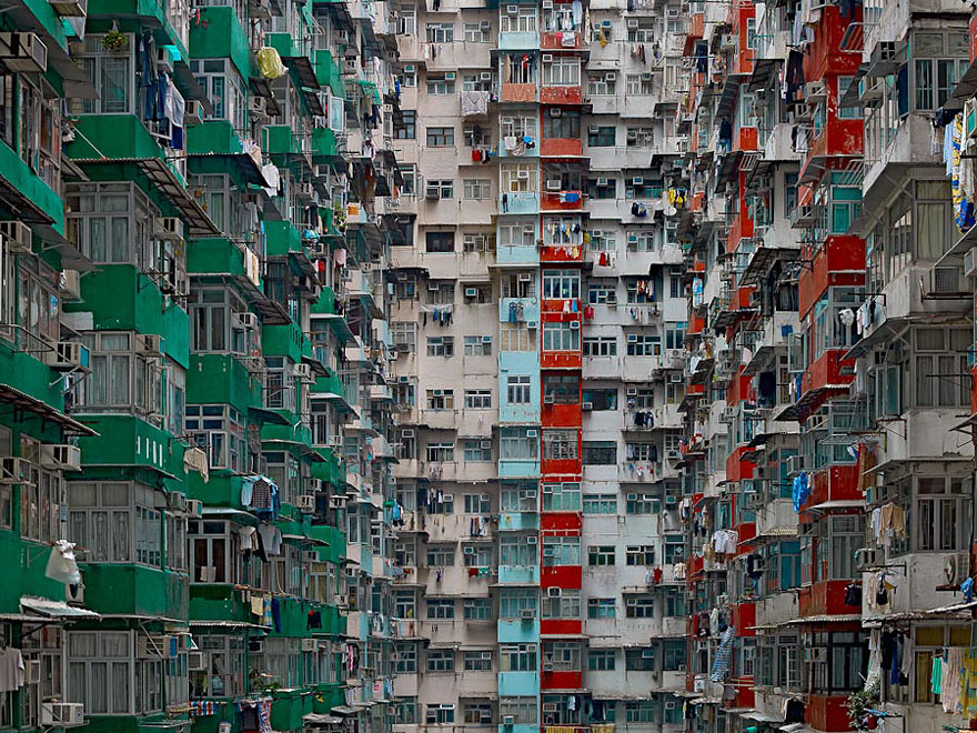architecture-of-density-hong-kong-michael-wolf-13-great-atmosphere