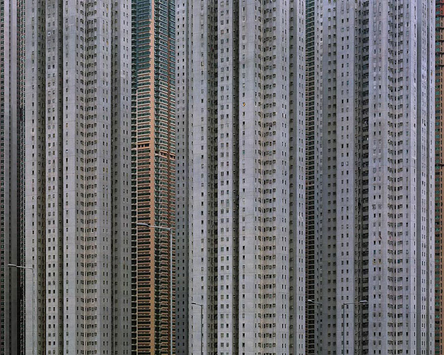 architecture-of-density-hong-kong-michael-wolf-2-great-atmosphere