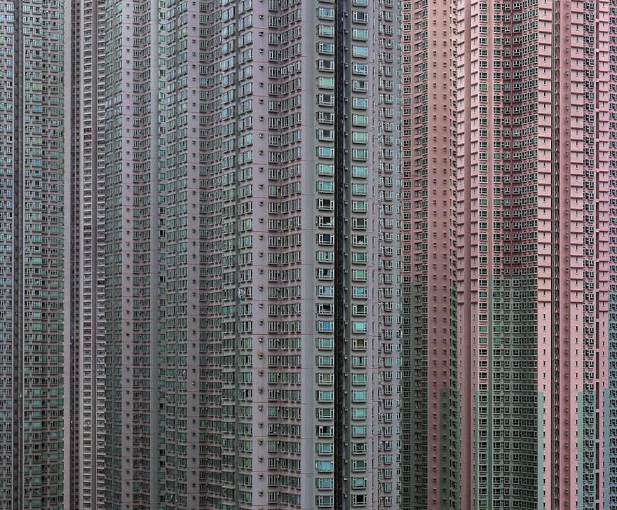 architecture-of-density-hong-kong-michael-wolf-3-great-atmosphere