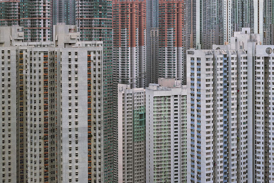 architecture-of-density-hong-kong-michael-wolf-4-great-atmosphere