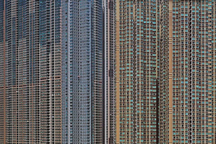 architecture-of-density-hong-kong-michael-wolf-6-great-atmosphere