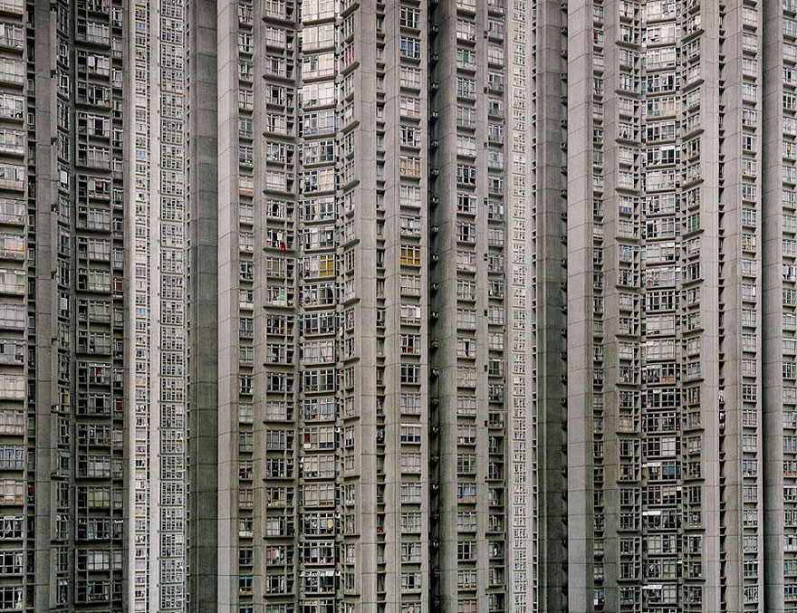 architecture-of-density-hong-kong-michael-wolf-7-great-atmosphere