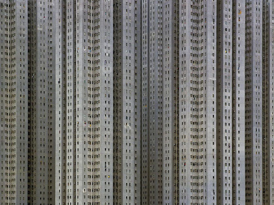 architecture-of-density-hong-kong-michael-wolf-9-great-atmosphere