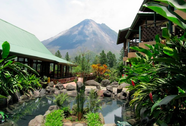 Arenal-Lodge-Spa-Costa-Rica-top-10-best-hot-spring-spa-resorts-around-the-world-great-atmosphere-travel-destination