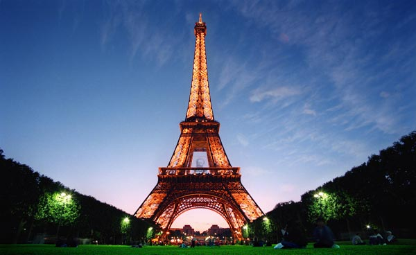 best-views-in-the-world-2-Eiffel-Tower