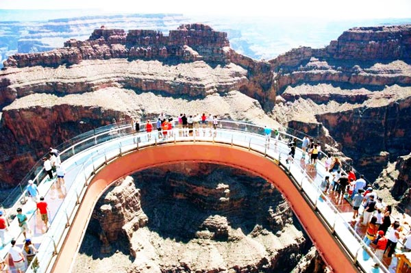 best-views-in-the-world-3-Grand-Canyon