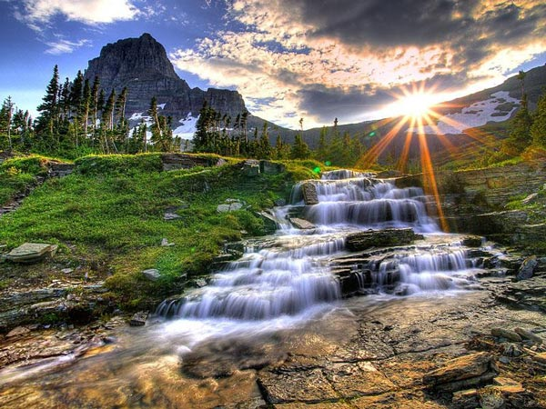 best-views-in-the-world-6-Glacier-National-Park