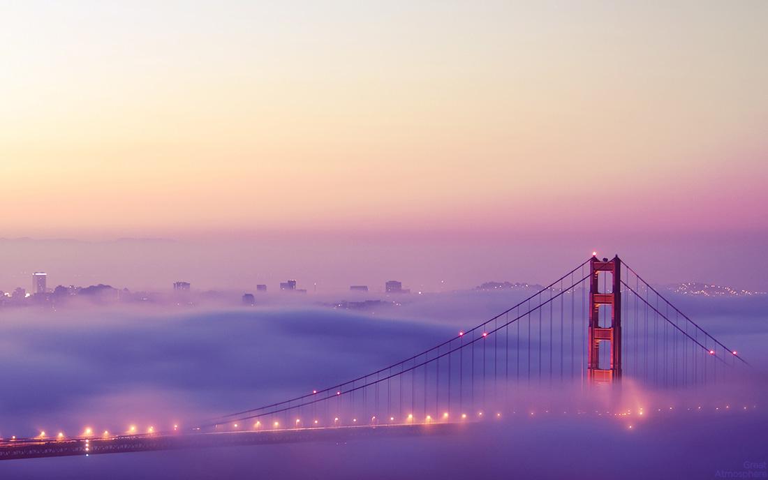 Bridge-San-Francisco-Fog-Lights-wallpapers-amazing-photography-great-atmosphere-194-1