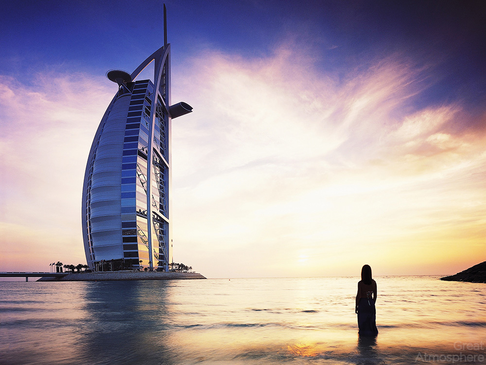 burj_al_arab_dubai_great_atmosphere_travel_destination_photography_relaxation_212-1
