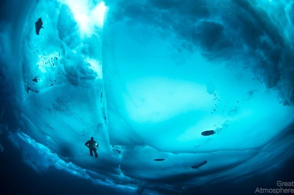 diving-under-ice-arctic-ocean-9-beautiful-blue-photography-great-atmosphere
