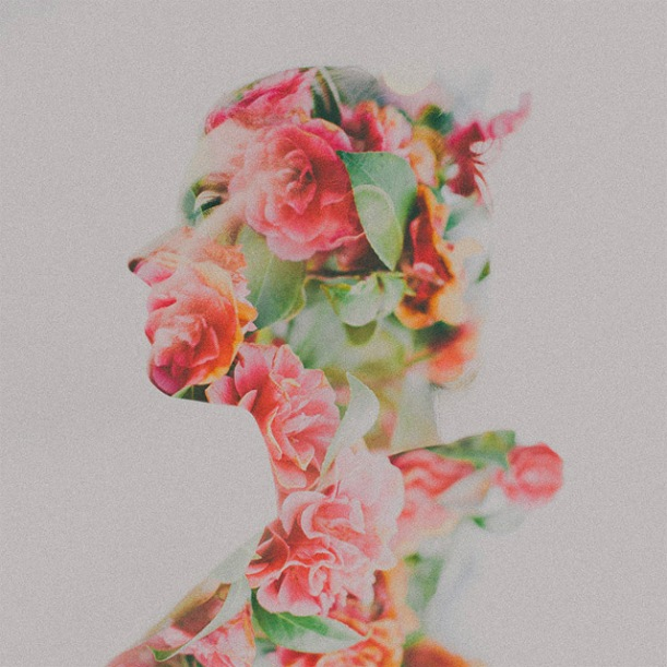 Double-Exposure-Portraits-by-Sara-K-Byrne-1-great-atmosphere-photography