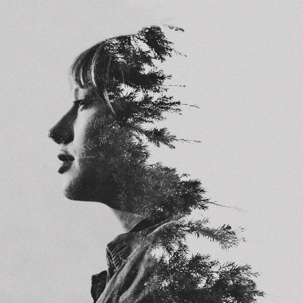 Double-Exposure-Portraits-by-Sara-K-Byrne-4-great-atmosphere-photography