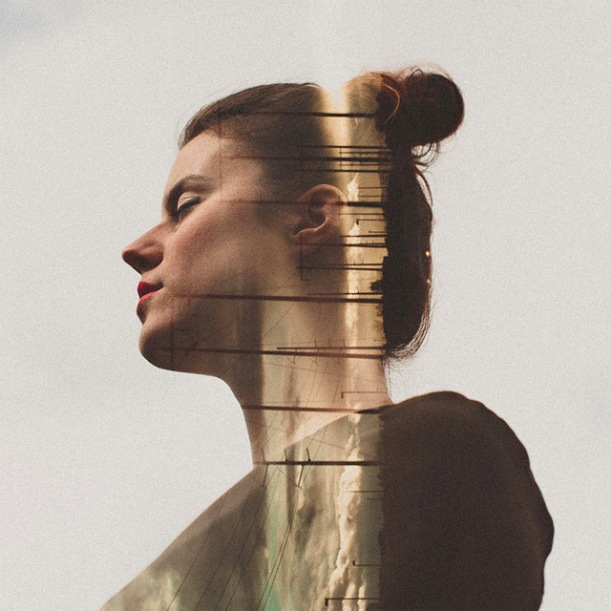 Double-Exposure-Portraits-by-Sara-K-Byrne-6-great-atmosphere-photography