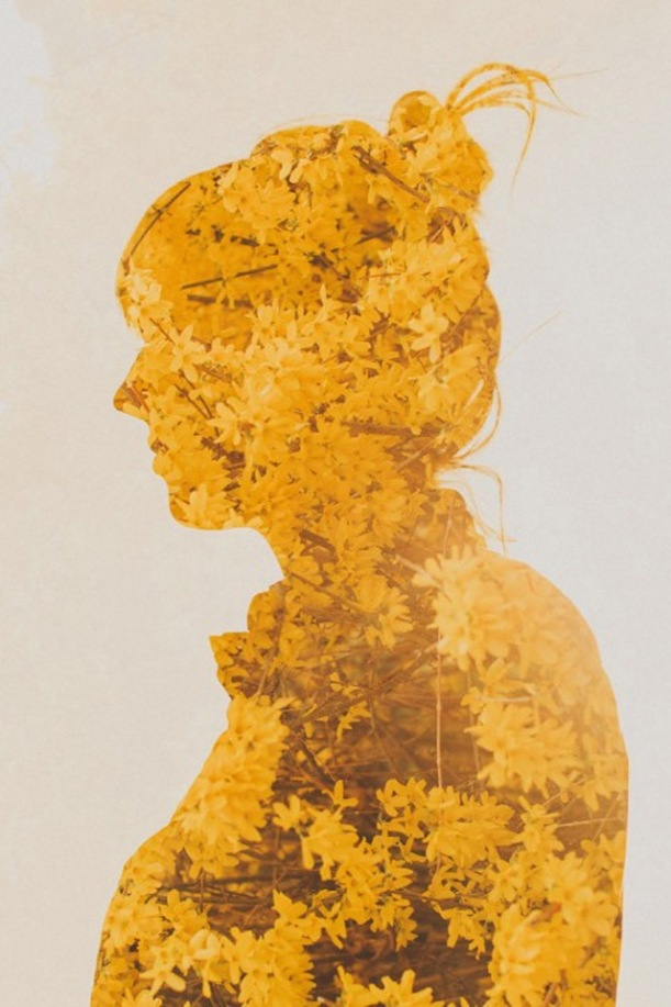 Double-Exposure-Portraits-by-Sara-K-Byrne-8-great-atmosphere-photography