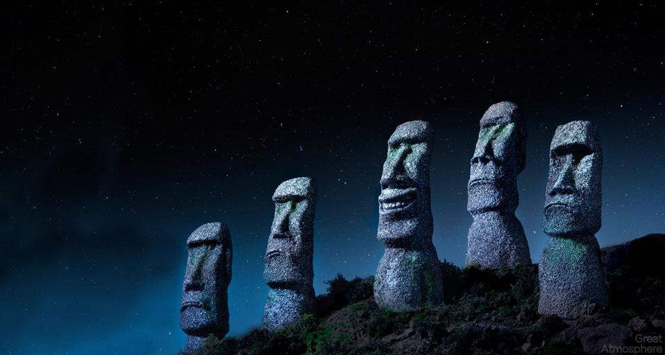 Easter-Island-Smiles-funny-April-Fools-2013-fun-photography-1