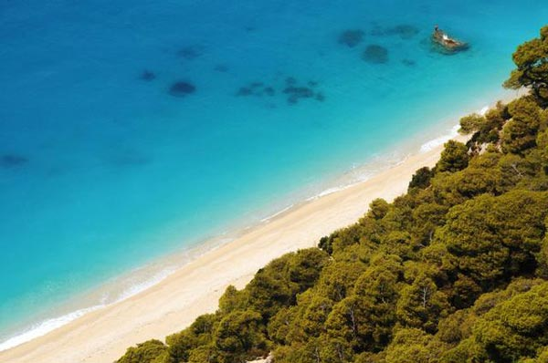 Egremni-Lefkada-hidden-beaches-16-travel-great-atmosphere