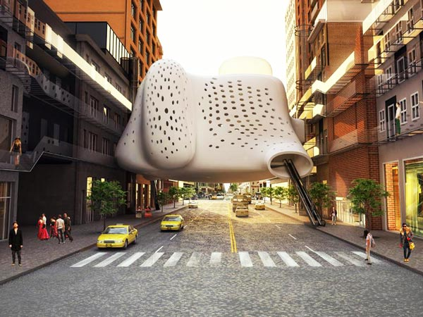 Futuristic-shaped-hotel-heart-1-great-atmosphere-architecture-photography