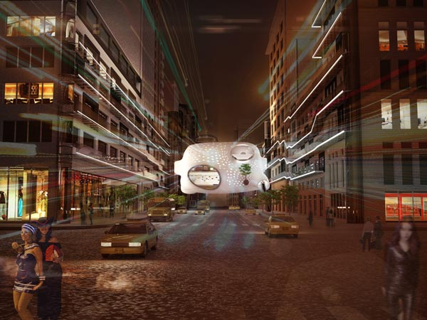 Futuristic-shaped-hotel-heart-7-great-atmosphere-modern-architecture-photography