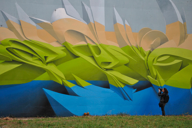 graffiti-peeta-great-atmosphere-street-art-1