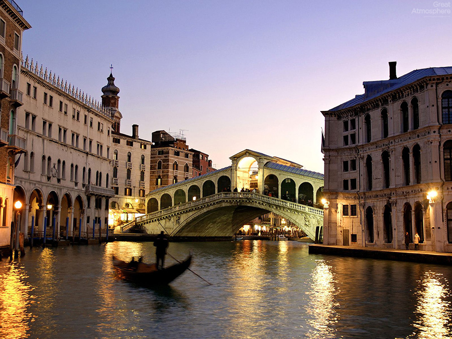 great_atmosphere_rialto_bridge_grand_canal_italy-wallpaper_travel_destination_photography-212-1