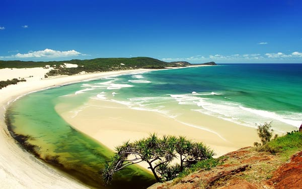 greatest-beaches-in-the-world-2-travel-destinations-great-atmosphere
