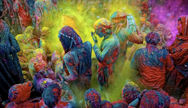holi-festival-colours-india-amazing-photos