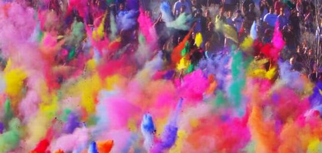 Holi-festival-of-colours-Boltons-India
