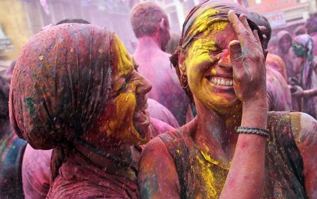 Holi-festival-of-colours-Boltons-India_2013