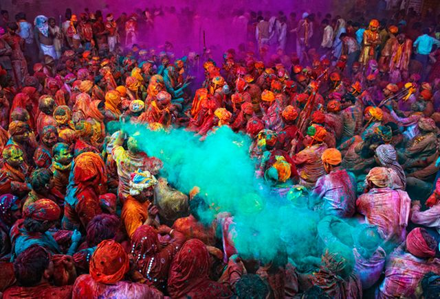 India_Colours_Festival_of_Colours_in_India