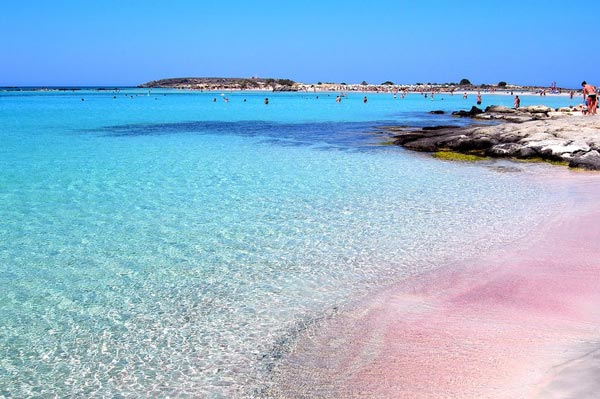 Lagoon-of-Balos-Crete-Greece-travel-destinations-great-atmosphere-photography-7