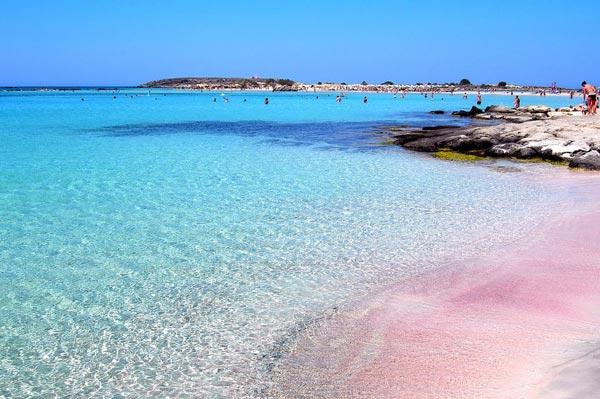 Lagoon-of-Balos-Crete-Greece-travel-destinations-great-atmosphere-photography-7