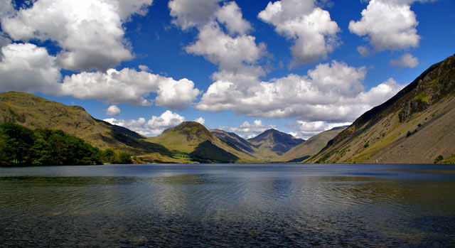 Great Atmosphere Top15 Of The Most Beautiful Lakes In Europe Great Atmosphere