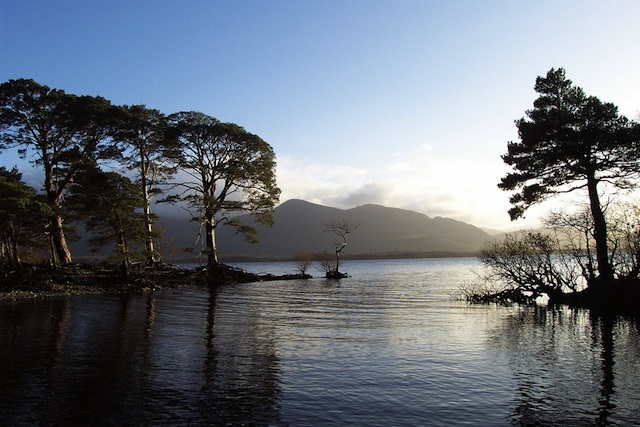 Lakes-of-Killarney-Ireland-great-atmosphere-travel-destination-beautiful