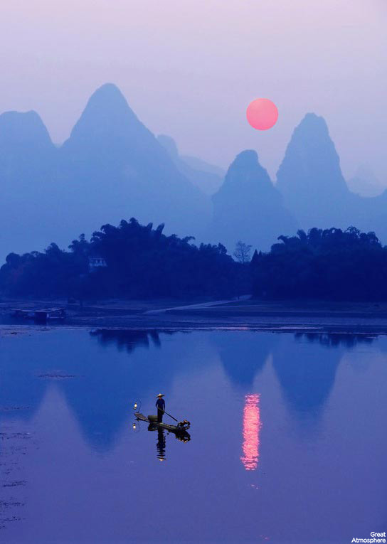 Li-river-china-river-for-poets-and-painters-2-nature-landscape-travel-photography