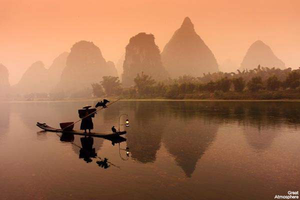 Li-river-china-river-for-poets-and-painters-4-great-atmosphere-travel-photography-amazing-nature