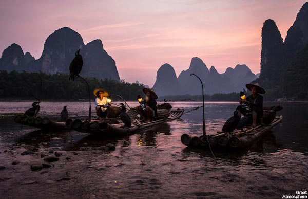 Li-river-china-river-for-poets-and-painters-5-nature-landscape-travel-photography