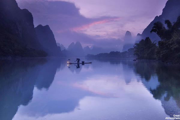 Li-river-china-river-for-poets-and-painters-6-nature-landscape-travel-photography