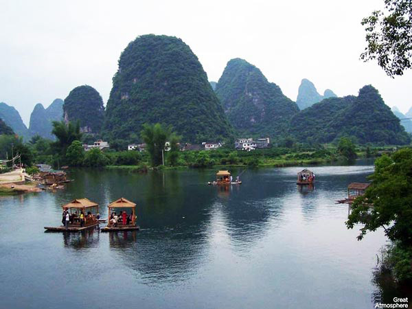 Li-river-china-river-for-poets-and-painters-7-great-atmosphere-travel-photography-amazing-nature