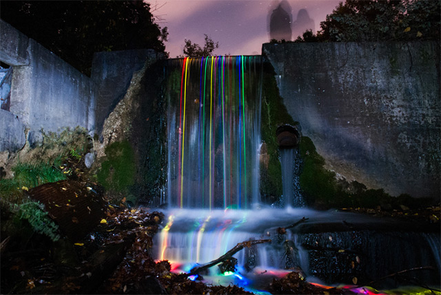 long-exposure-neon-waterfalls-photography-5-great-atmosphere-amazing