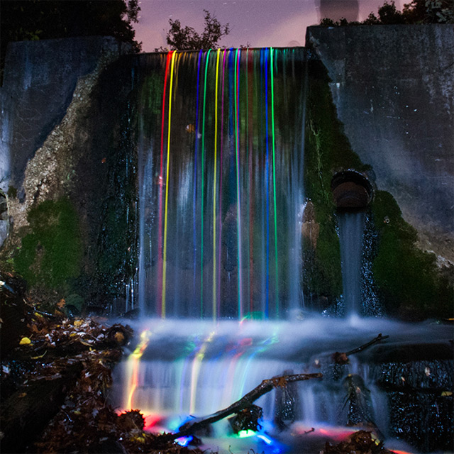 long-exposure-neon-waterfalls-photography-6-great-atmosphere-amazing-nature