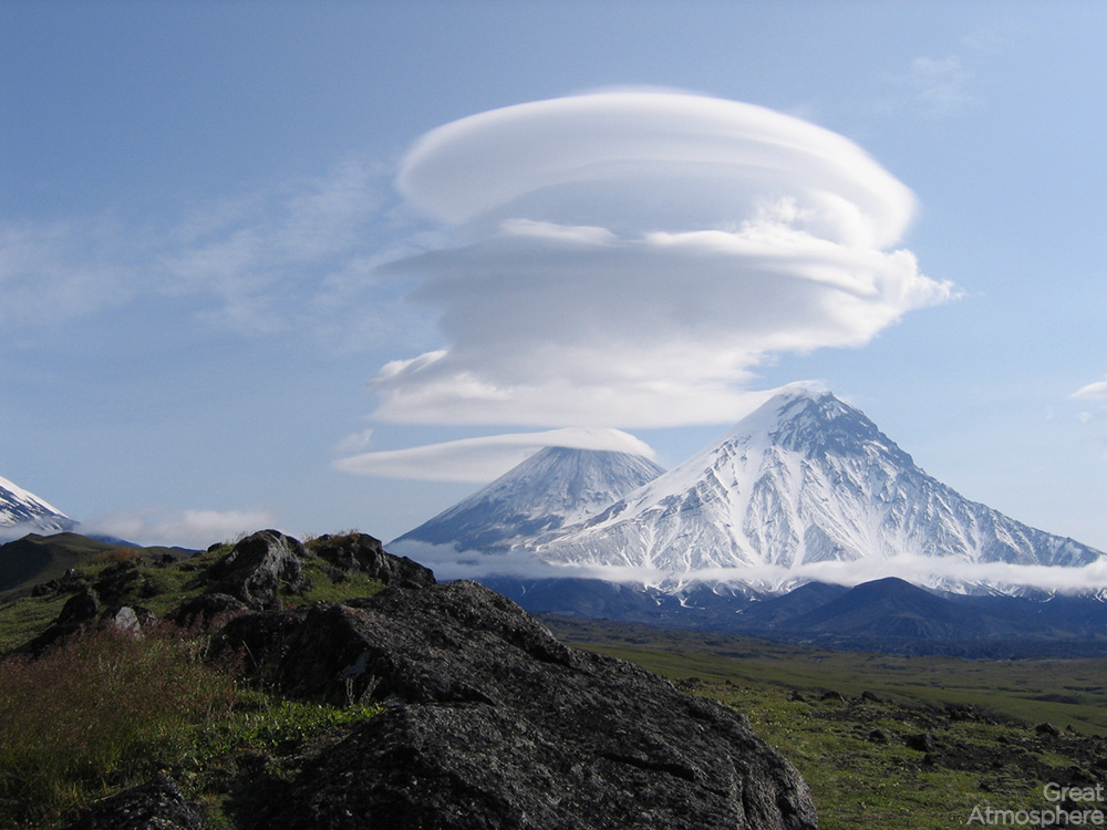 Nature-photography-travel-clouds-lenticular-mountain-landscapes-great-atmosphere-224_1