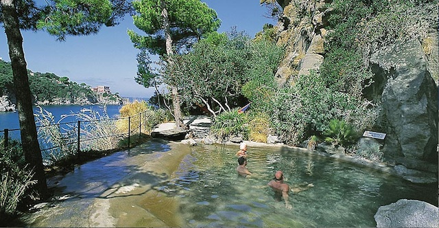 Negombo-Ischia-Italy-top-10-best-hot-spring-spa-resorts-around-the-world-great-atmosphere-travel-destination