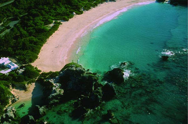 Pink-Beach-Harbor-Island-Bahamas-travel-destinations-great-atmosphere-photography-2