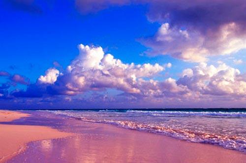 Pink-Beach-Santa-Cruz-Island-Philippines-travel-destinations-great-atmosphere-photography-4