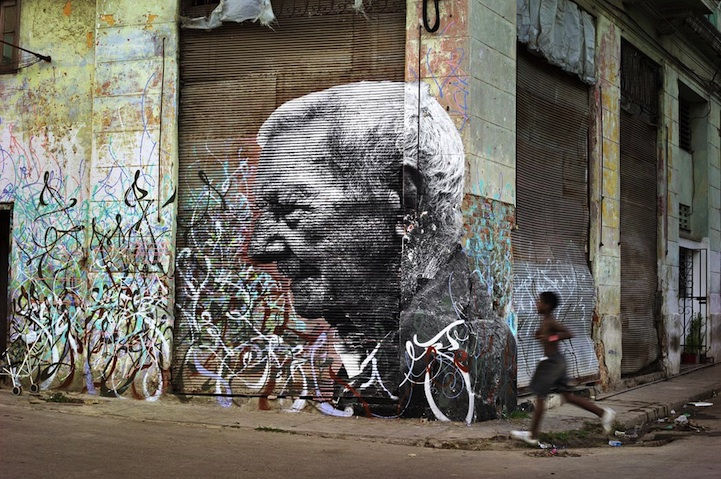 street-art-at-cuba-2-great_atmosphere-art-photography