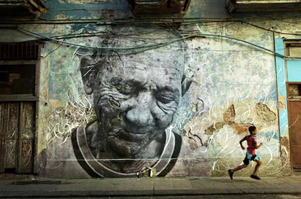 street-art-at-cuba-3-great_atmosphere-art-photography