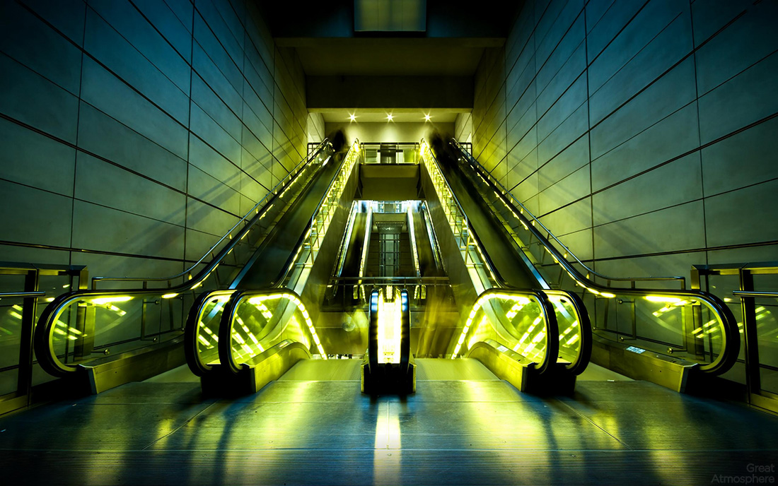 subway-beautiful-photography-Wallpapers-great-atmosphere-192