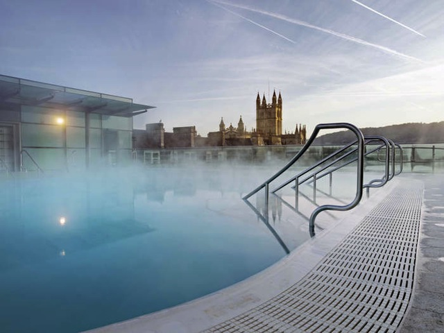 Thermae-Bath-Spa-top-10-best-hot-spring-spa-resorts-around-the-world-great-atmosphere-travel-destination